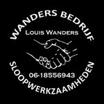 logo-768x769.jpg